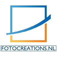 FotoCreations